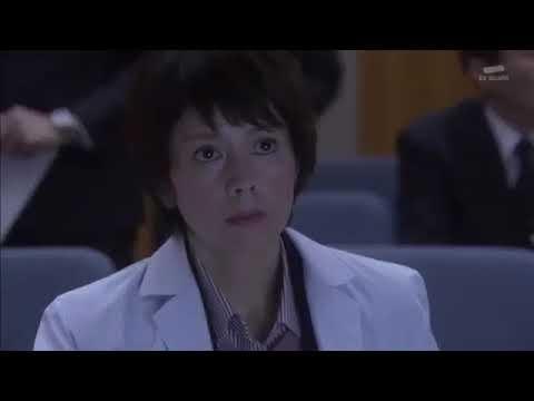 科捜研の女12 #5