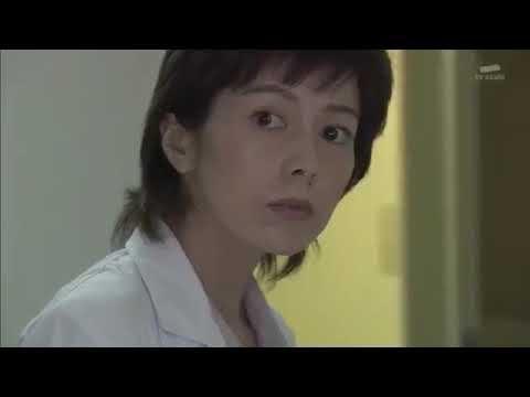 新・科捜研の女2 #1 スペシャル R
