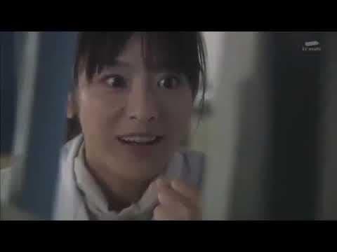 新・科捜研の女4 #31!