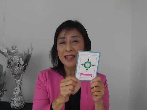 50歳女性 親の介護 老老介護 病院には付き添いが必要な年寄りが多い 東京都渋谷 群馬高崎 習い事 マンツーマンレッスン(1月12日開運メッセージ)