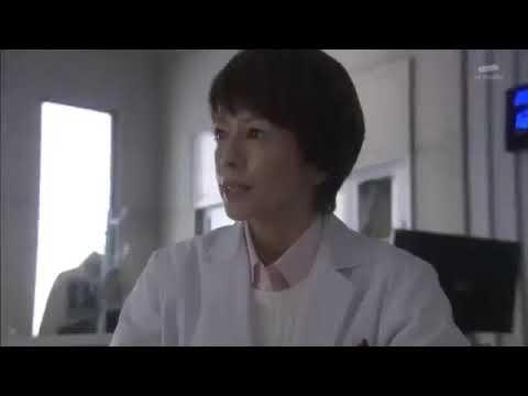 科捜研の女12 #21
