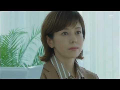 科捜研の女 第17シリーズ 과수연의 여자 시즌17 第10話