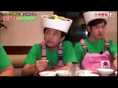 【おなら】Every Fart Scenes on Japanese TV