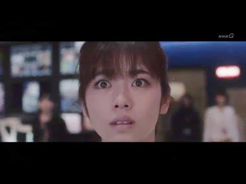 NHKスペシャル 体感 首都直下地震 「DAY1 あなたを襲う震度7の衝撃」&「DAY2 多発する未知の脅威」