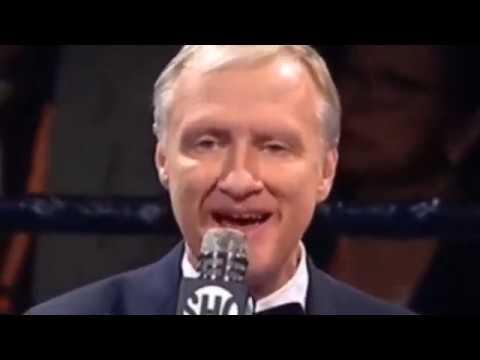 Danny Garcia vs Ivan Redkach [Full Fight] Boxing 2020 HD