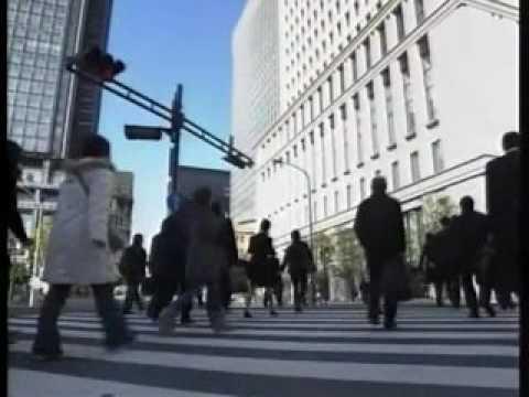 オランダの非正規労働者たち=日本との違い