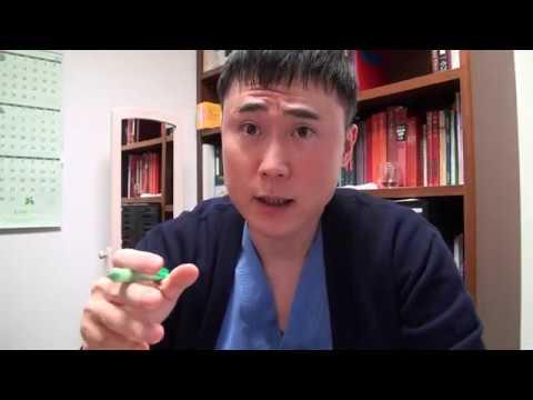 ピル(経口避妊薬)を飲むとニキビが改良して肌が綺麗になるって本当ですか?リスク、副作用はありますか?