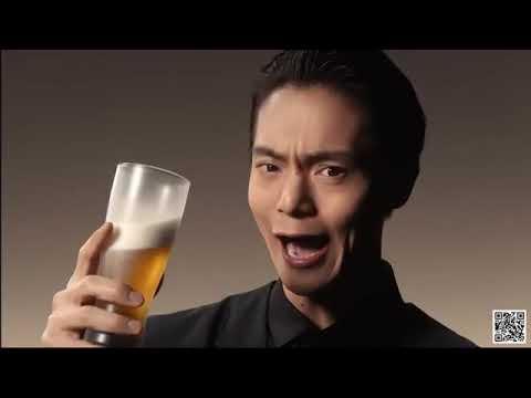 ドラマ「科捜研の女19」 第29話 2020年2月6日