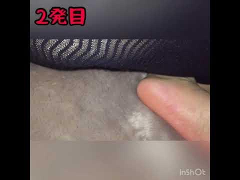 彼女のおなら集(20発)  woman fart