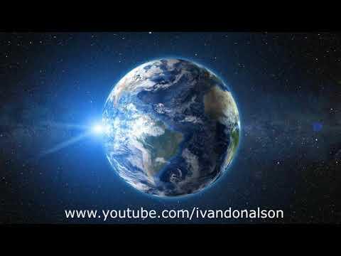 MEDITACIÓN PLANETARIA ASCENCIÓN  4 Y 5 DE ABRIL - RESONANCIA CÓSMICA