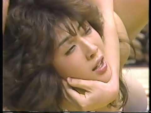 全日本女子プロレス 1986 両国・国技館