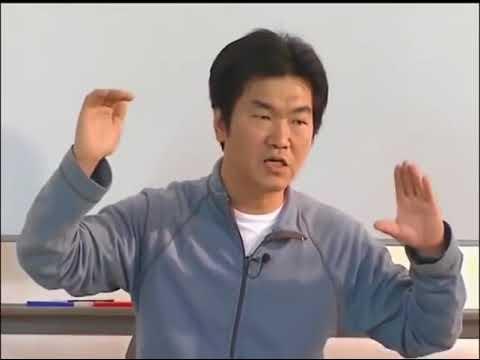 島田紳助 見たら絶対復帰してほしくなる!超一流のトークを堪能してください!